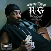 Snoop Dogg | R&G (Rhythm & Gangsta) - The Masterpiece