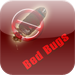 Bed Bugs - Prevent And Treat Bed Bugs Revealed