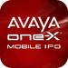 Avaya one-X® Mobile Preferred for IP Office