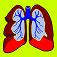 Lungs & Breathing