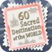 Sacred Destinations Of The World