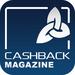 Lyoness Cashback Magazine
