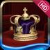Buckingham Palace: Hidden Mysteries HD (Full)