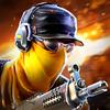 Cmune - Bullet Rush - The Multiplayer FPS bild