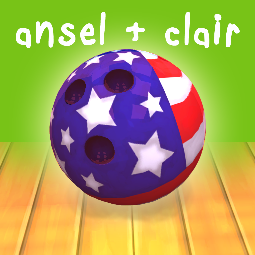 mzl.hvibdsqr Ansel and Clairs American Bowl by Cognitive Kid  Review